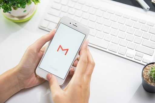 Don't be surprised when you come across something entirely new in this article even if you have been using Gmail for more than half of your life. Buckle up for the first part of our ultimate guide on how to change your experience on Gmail.