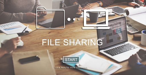 There are a number of ways to go about file sharing, such as cloud storage, transmission, as well as the utilization of distributed peer-to-peer channeling. It involves sharing of data on private or public networks that have different levels of sharing privileges. Check out this piece of writing to learn everything you want to know about data transfer.