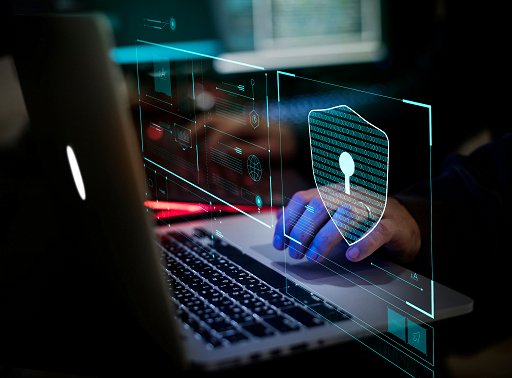 In the business scenery, the most complex discussion is on how to keep sensitive data confidential when it's time to transfer it from one individual or organization to another. The fastest available method is using cloud-based file-sharing services. However, the hustle of using them is the need to protect files from cybercriminals.