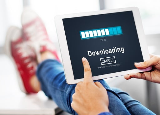 Sending large files online used to be a challenge. However, thanks to modern web apps and cloud-based services, it is now easy. Users can now send large files online safely and securely at no cost or at a reasonable price.