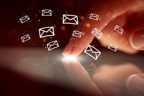 In this article, you will find excellent strategies to employ if you want to better manage your email and increase productivity.