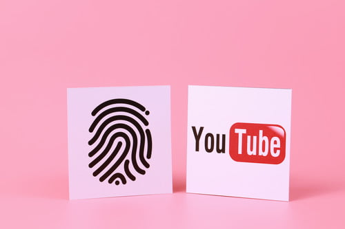Here is your quick and easy guide to unblocking YouTube.