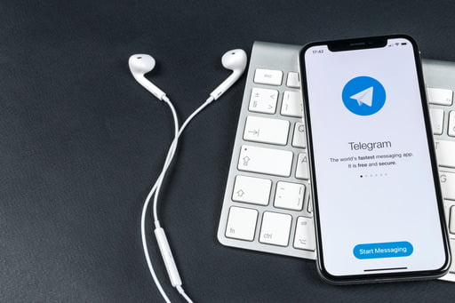 In this article, we have listed tricks and tips that you can use to get the most out of Telegram Messenger.