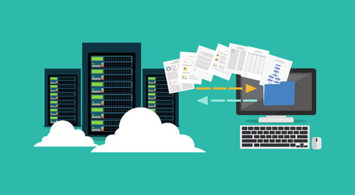 By applying these tips and tricks, you can achieve effective hybrid cloud migration.