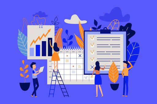 What is the best app for task management in 2020? In this article, we will highlight the top features and key details of 5 apps that have been hand-picked by our team.