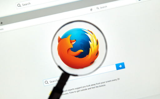 In this guide, we will show you some hidden Firefox functions for browsing like a pro.