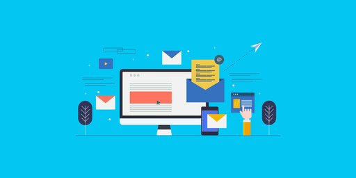 Read this article if you need a management strategy that ensures email productivity.