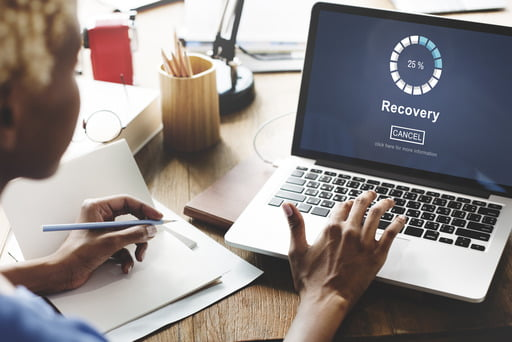 In this article, we look at the best free backup tools to check out in 2020.