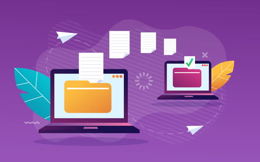 If you want to send large files online, this article will help you choose the best way to do it. Find out what file-sharing tool is best for you!