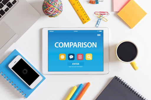 In this post, we will take a close look at what FileWhopper offers and how it compares to popular cloud storage services like Google Drive, OneDrive, Dropbox, and others.