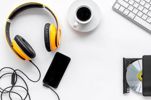 Looking for instructions on how to record audio on Windows 10? In this article, we will discuss some of the methods you can use.