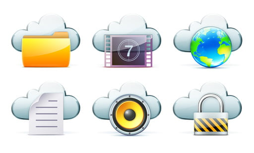 In this article, we bring you an extensive list of the top cloud storage services for video in 2020.