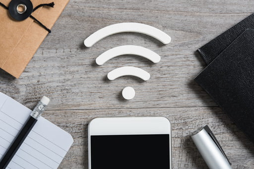 Read this article if you're looking to boost your wireless network.