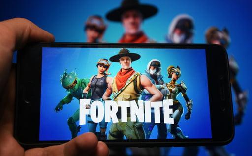 Read this article to learn how to install Fortnite on Android devices without using the Google Play Store.