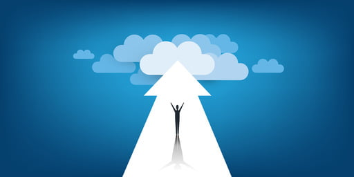 In this article, we will look at the main advantages of cloud migration and why you need to embrace cloud technology in 2020.