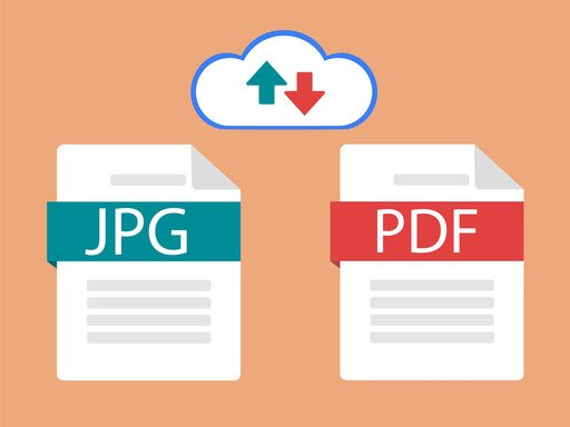 In this article, we will look into different file types and give you the steps for how to convert to a different file format.