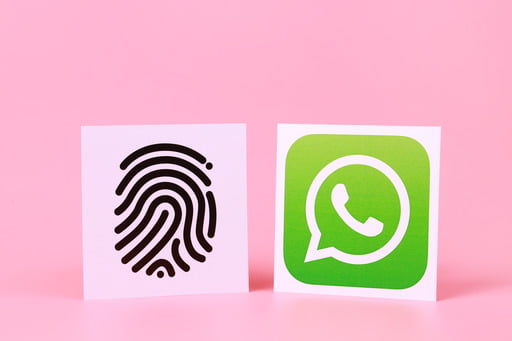 Read this article to find out whether WhatsApp is safe for you and your business in this era of sophisticated cyberattacks and privacy risks.