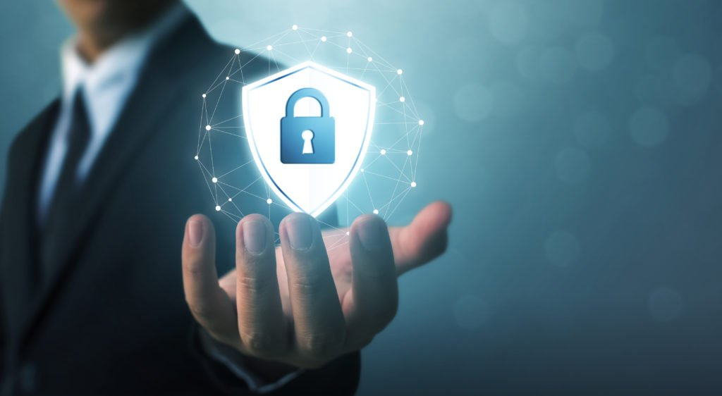 In this post, we will look into the top 10 most popular cybersecurity certifications in 2020.