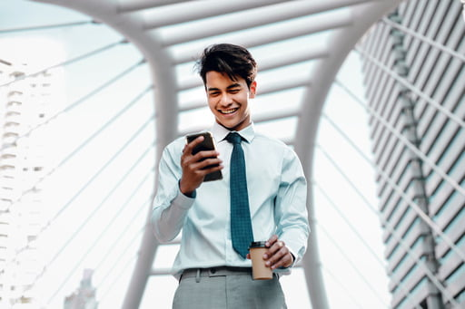 Read this article to learn how to boost your business with Telegram.