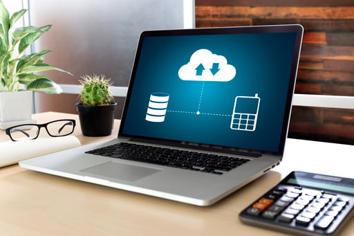 Looking for the best file hosting solution in 2021? Here is an up-to-date review of the most popular services for backing up and sharing data.