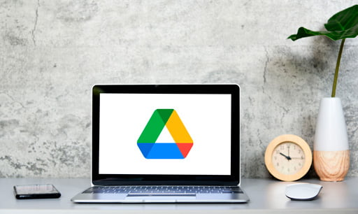 Wondering how to fix the 'Storage Full' error in Google Drive? This article gives instructions on how to fix the error and free up Google Drive space.