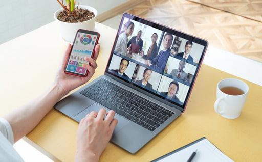 Read this article to learn how to use Google Meet and enjoy seamless online meetings and conference calls from anywhere around the world.