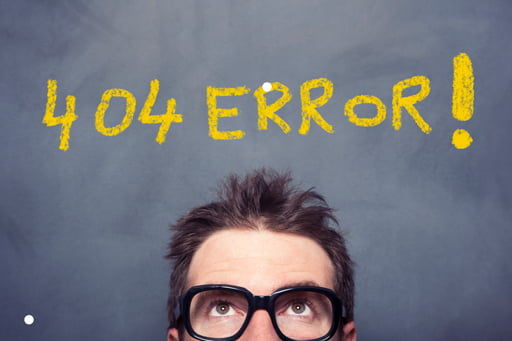 Check this article if you are getting the 404 error when using a Dropbox link. This text offers possible solutions and proposes a Dropbox alternative.