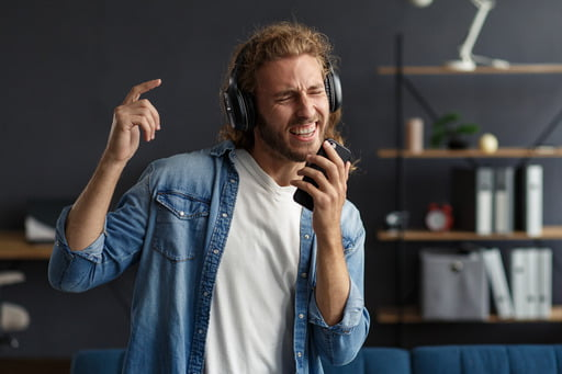 Do you want to record YouTube music that is not available on the web? In this article, we suggest several ways to record audio from YouTube easily.