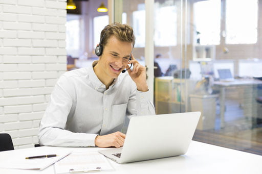 In the era of remote work and social distancing, Skype is more useful than ever. The purpose of this article is to show you how to save a Skype call recording.