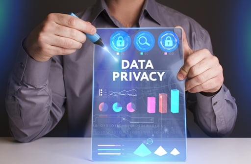 In this article, we will look into Dropbox's history and policies to find out if you can be absolutely sure that your data stored on Dropbox is safe.