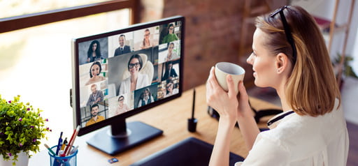 Can't choose the best free video chat app for Android, iOS, macOS, or Windows? We compare the top 7 tools to help you pick the one that suits your needs.