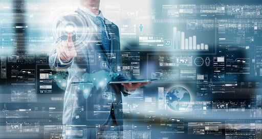 Here is all you need to know about graph analytics, in-memory processing, natural language processing, and other big data trends in 2021.