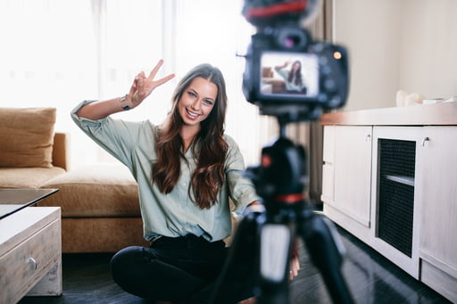 In this article, we'll share a set of guidelines for those who want to create attractive video content on YouTube