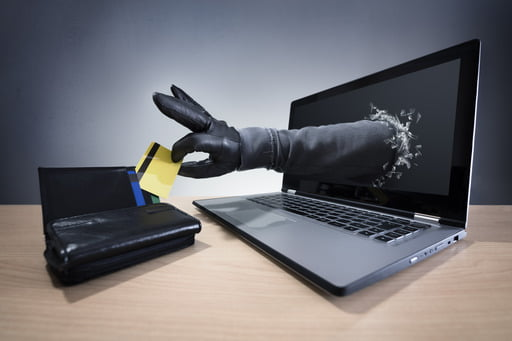 In this article, you will learn how to avoid identity theft online and keep your personal data protected.