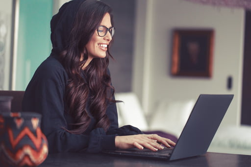CyberGhost VPN and Surfshark are the most popular VPN services in 2021. Learn about their features and prices to choose the one that meets your needs.