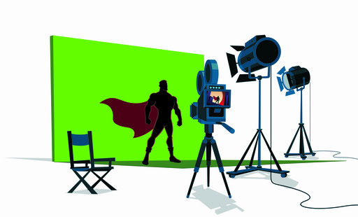 Need to replace the background of the video you are shooting with a clip or image of your choice? Check out our list of the best green screen apps.